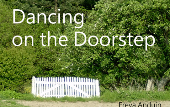 Dancing on the Doorstep